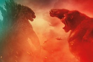 Godzilla vs. Kong Ending: What Happened, Who Fell, And What It Means For The MonsterVerse's Future