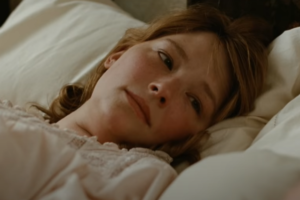 Haley Bennett Will Play a Brand New Character in Eli Roth's 'Borderlands' Movie