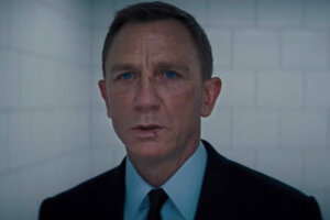 How Daniel Craig Will Reprise His 007 Role (Hint: It's Not In Another Movie)