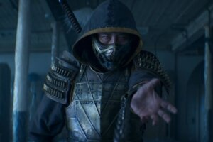 Get Over Here! Mortal Kombat Just Pushed It's Release Date Again