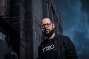 Ihsahn to perform Pharos and Telemark EPs in new live stream