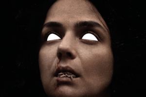 'In the Earth': Creepy Posters Today and First Trailer for Ben Wheatley's Horror Movie Tomorrow