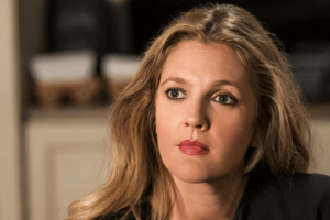 Is Drew Barrymore Retiring From Movies? Here's Her Honest Answer