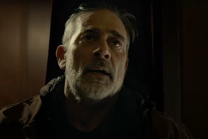 Jeffrey Dean Morgan Faces a Demon in Sam Raimi-Produced Horror Movie 'The Unholy' [Trailer]