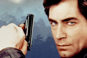 JoBlo: JAMES BOND: Timothy Dalton's 3rd 007 film – THE MOVIE THAT ALMOST WAS