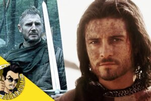 JoBlo: KINGDOM OF HEAVEN (Ridley Scott) – The Best Movie You Never Saw