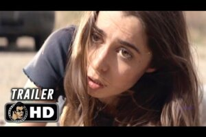 JoBlo: MADE FOR LOVE Official Trailer (HD) Cristin Milioti
