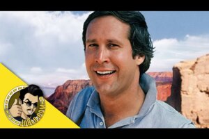 JoBlo: WTF Happened to CHEVY CHASE?