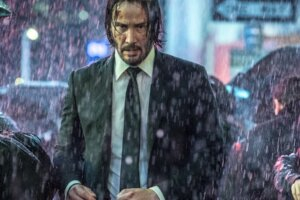 John Wick's Director Is Set To Adapt A Beloved Playstation Video Game