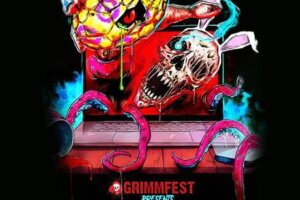 Jury and Awards Categories Announced for Grimmfest Easter Horror Nights