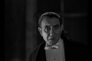 Language Is No Barrier: The Spanish Version of 'Dracula' Remains a Lesser-Known Universal Monsters Classic