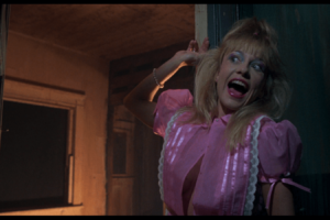 """Linnea Quigley Explores All Things Supernatural as the Host of New Series """"Paranormal Truth"""" [Trailer]"""