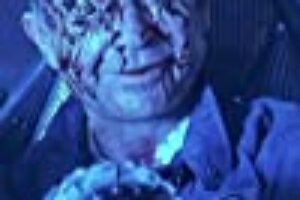 Listen to the CORPSE CLUB Discuss the LEPRECHAUN Franchise, EVENT HORIZON Blu-ray, and ARE YOU AFRAID OF THE DARK? on a New Episode of Daily Dead's Podcast – Daily Dead