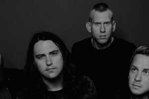 """Metal Underground – Born Of Osiris Premiere New Official Music Video For """"White Nile"""""""
