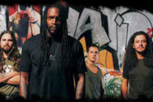 Metal Underground – Sepultura Adds UK Shows To European Tour With Sacred Reich And Crowbar