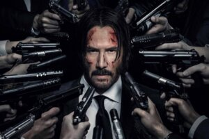 One Big Way John Wick 4 Will Be Different From The First Three Keanu Reeves Movies