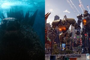 One Godzilla vs. Kong Plot Twist That Could Pave The Way For A Pacific Rim Crossover