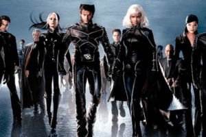 One X-Men Alum Would 'Love' To Bring Their Character Into The MCU