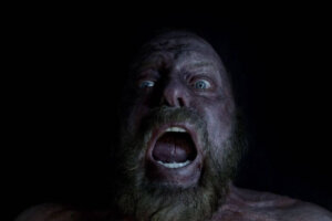 [Review] 'The Block Island Sound' Is a Daring Horror Mish-Mash