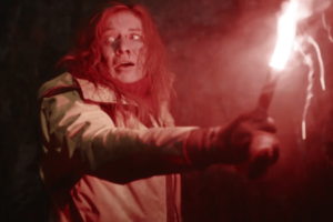 [Review] Warts and All, 'The Widow' Proves to Be an Eerie Supernatural Horror Movie