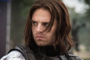 Sebastian Stan Was Asked About Playing Young Luke Skywalker, And Had A Perfect Response