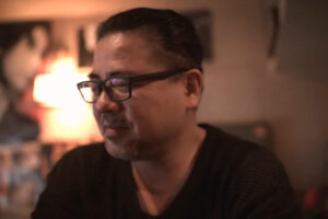 """'Silent Hill' Director Keiichiro Toyama Teases Collaboration on Upcoming Project With """"Famous Creator"""""""