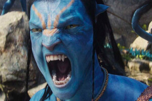 'Slash Film: 'Avatar' Re-Release in China Could See James Cameron Reclaim Box Office Crown From 'Avengers: Endgame''