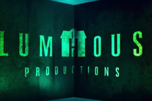'Slash Film: Blumhouse is Producing Eight Original Horror Movies Exclusively for EPIX'