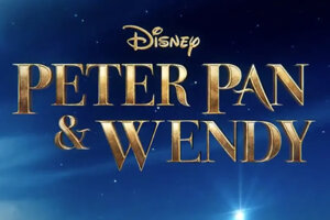 'Slash Film: Disney's 'Peter Pan and Wendy' Has Started Production in Vancouver'