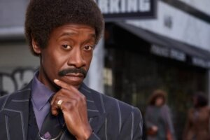 'Slash Film: Don Cheadle to Narrate ABC's 'The Wonder Years' Reboot Pilot'