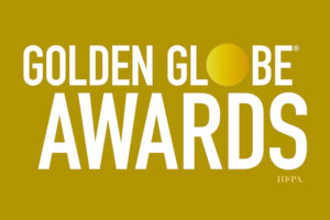 'Slash Film: Golden Globes Changes: HFPA Promises 13% Black Membership After Over 100 PR Firms Say They Will Cut Off Talent Unless Real Change is Implemented'