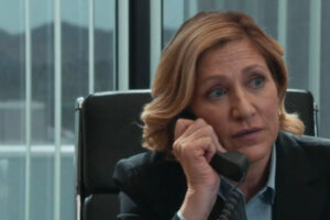 'Slash Film: 'Impeachment: American Crime Story' Casts Edie Falco to Play Hillary Clinton in FX Series'