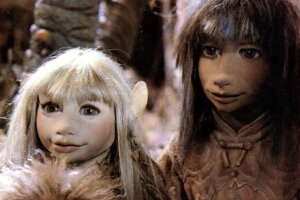'Slash Film: 'The Dark Crystal' is Coming Back – as a Ballet'