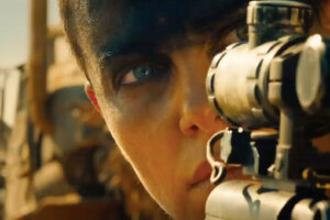 'Slash Film: The Morning Watch: The Editing of Pixar's 'Onward', Behind the Wheel of 'Mad Max: Fury Road' & More'