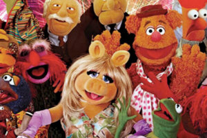 'Slash Film: 'The Muppet Show' on Disney+ Makes It Clear: It's Time for Variety Shows to Stage a Comeback'