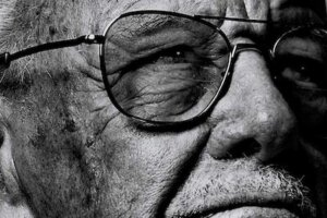 'Slash Film: 'True Believer' Author Abraham Riesman Dissects the Complicated Legacy of Stan Lee [Interview]'