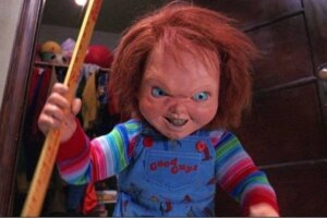 Spend April 1st with Chucky in a Killer 'Child's Play' Marathon on SYFY