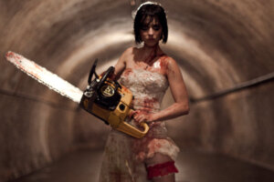 Stay Home, Watch Horror: 5 More Standout Sequels to Stream This Week