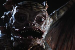 Stay Home, Watch Horror: 5 Mummy Movies to Stream This Week