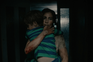 Swedish Horror Movie 'The Other Side' Finds a Home at Magnolia Pictures
