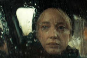 [SXSW Review] Psychological Thriller 'Here Before' Dissolves Reality with Simplistic Mystery