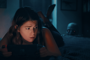SXSW Short 'Don't Peek' Scares Up a Feature Adaptation With Timur Bekmambetov