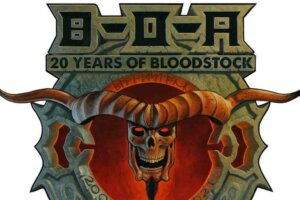 The Bloodstock line-up just got even bigger