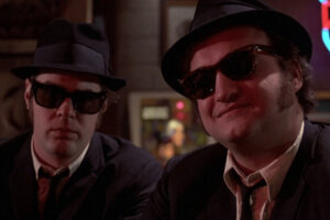 The Blues Brothers: 11 Behind-The-Scenes Facts About The John Belushi Movie