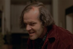The Shining Ending Explained: The Fate Of Jack Torrance In The Classic Horror Movie