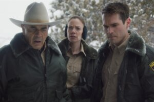'The Wolf of Snow Hollow' Director's New Movie 'The Beta Test' Picked Up By IFC Films