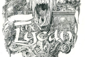 Thomas Jane's Comic Book 'Lycan' is Coming Soon – iHorror