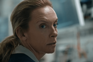 Toni Collette and Anna Kendrick Experience an Outer Space Nightmare in Netflix's 'Stowaway' [Trailer]