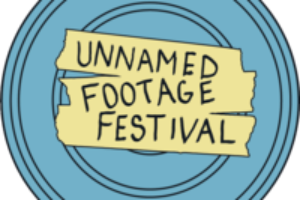 Unnamed Footage Festival's 24-hour Webathon This Friday, Second Wave Announced
