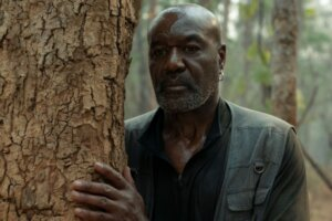 Was Da 5 Blood's Delroy Lindo This Year's Biggest Oscar Snub? The Internet Has Thoughts